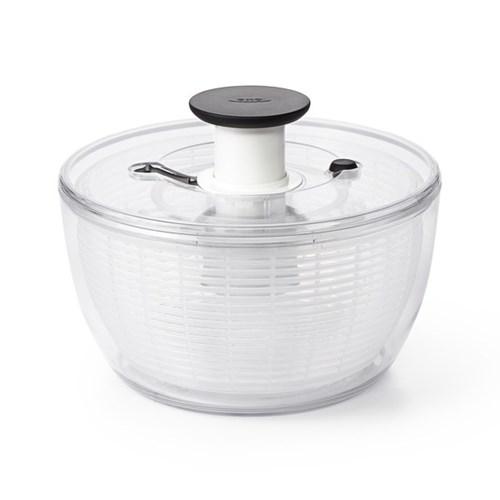 Salad spinner 4.0