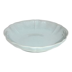 Alentejo Pasta/serving bowl, 34cm, turquoise