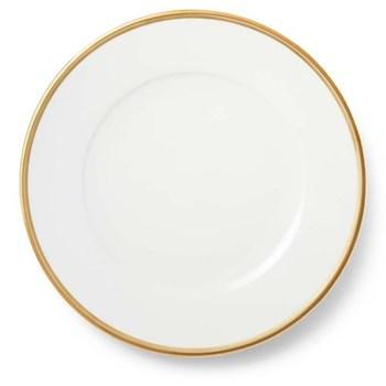 Dinner plate D27cm