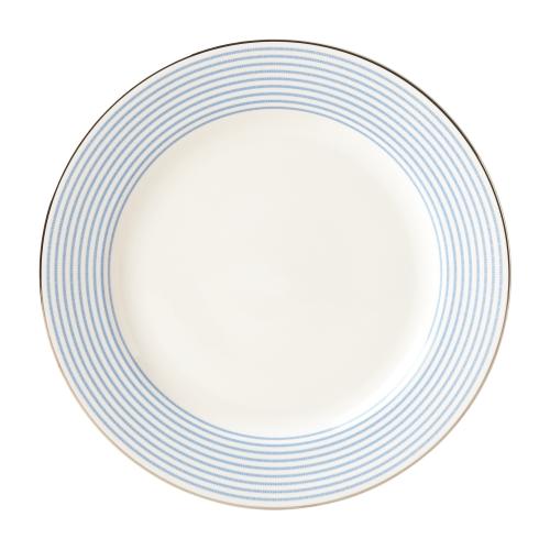 Laurel Street Dinner plate, 28.5cm