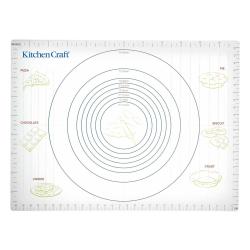 Pastry mat - non-stick, 61 x 43cm