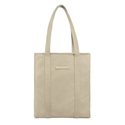 SoFo Tote bag, W34 x H39 x D10cm, sand