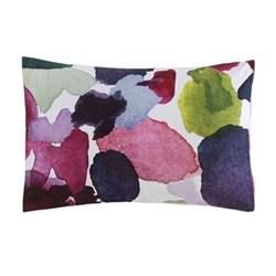 Abstract Pillowcase