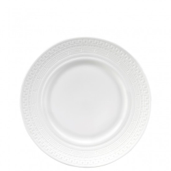 Intaglio Dessert plate, 23cm