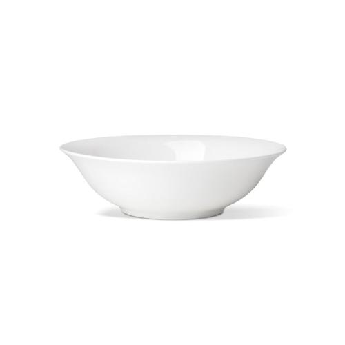 Pineapple Salad/Pasta bowl, Dia23 x H6.5cm