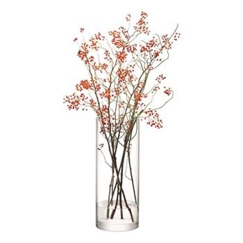 Giant vase 50 x 20cm