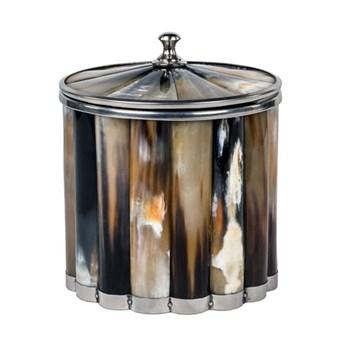Ice bucket H20 x D19cm