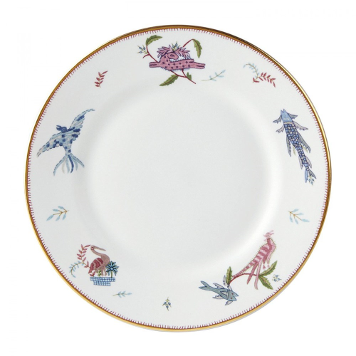 Mythical Creatures Side plate, 20cm