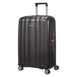 Lite-Cube Spinner suitcase, 76cm, graphite