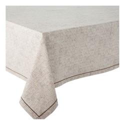 Cubanisto Tablecloth, W170 x L250cm, macaron