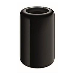 "Mac Pro, 3.5GHz, 256GB 6"""