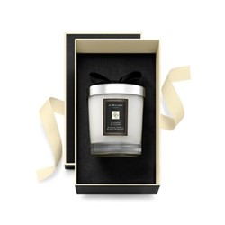 Lavender & Lovage Home candle, 200g