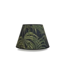 Daley lampshade W40 x D24 x H27cm