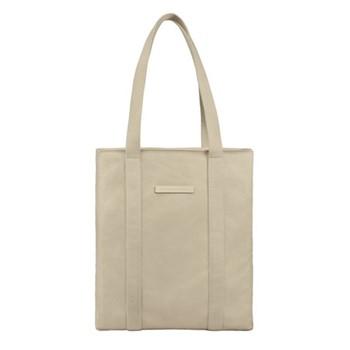 SoFo Tote bag, W34 x H39 x D10cm, sand