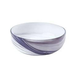 Soap dish D11 x H3.7cm