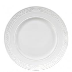 Intaglio Dinner plate, 27cm