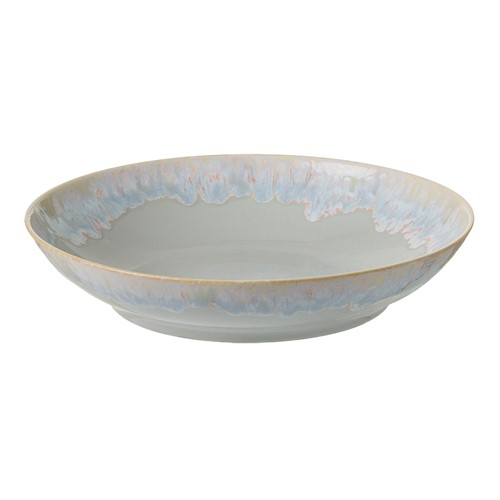 Taormina Pasta/serving bowl, 2.9 litre, Grey