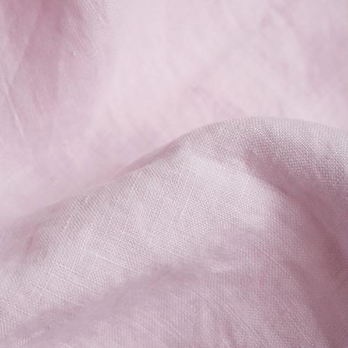 Double duvet cover, 200 x 200cm, Blush Pink