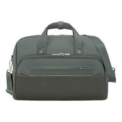 B-Lite Icon Duffle bag, 27 x 45 x 26cm, grey