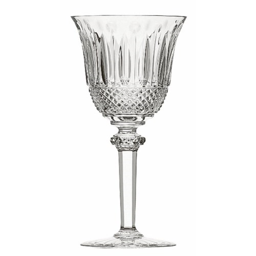 Tommy Goblet No.2, clear