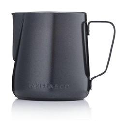 Core Milk jug, 420ml, black