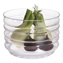 Totem Deep bowl