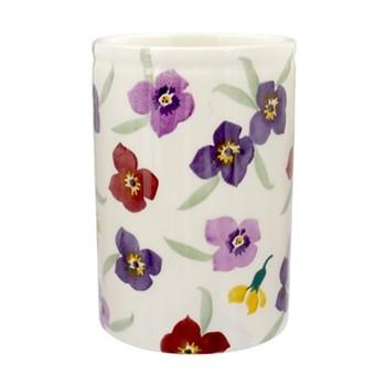 Wallflower Vase