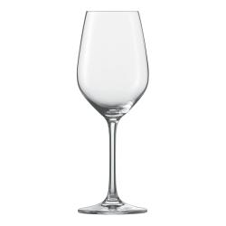 Vina Set of 6 white wine glasses