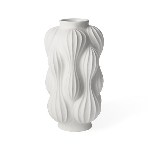 Balloon Vase, H25.4 x Dia14cm