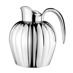 Bernadotte Thermo jug, 0.8 litre
