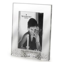 Lismore Essence Photograph frame, 5 x 7cm