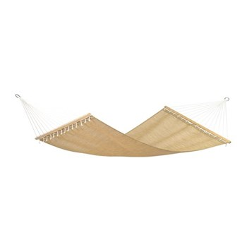 Tropic Dream Hammock (without stand), W200 x L120cm, natural