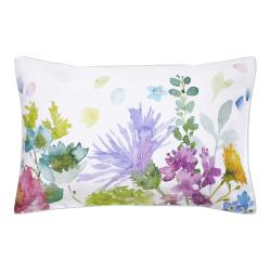 Tetbury Meadow Housewife Pillowcase