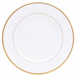 Palmyre Pastry plate, 19cm
