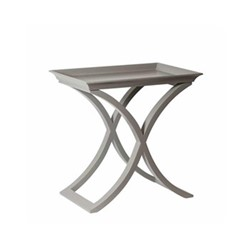 Side table W60 x D40 x H60cm