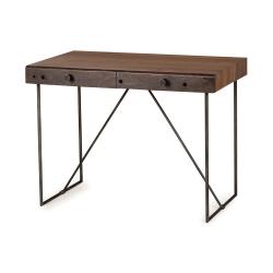 Orson Desk, 74 x 100 x 59cm