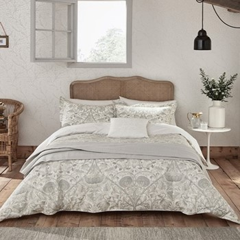 Single duvet cover L200 x W140cm