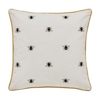 Cushion L40 x W40 x H10cm