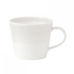 1815 White Large mug, 45cl