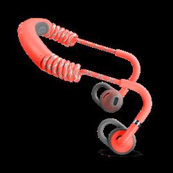 Stadion Wireless in-ear sport headphones, rush