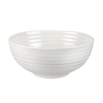 Set of 4 noodle bowls 18cm