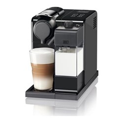 Lattissima Touch EN560.B Coffee machine by De'Longhi, Capacity - 0.9 Litres, black
