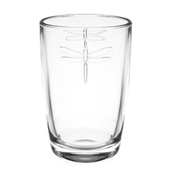 Dragonfly Tumblers