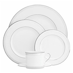 The Wedding Shop Dining Dinnerware Page 4