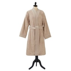 Essential Gazelle Bath Robes