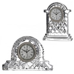 Lismore Clocks
