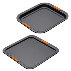 Baking Sheets & Oven Trays