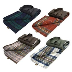 Eventer Picnic Rugs