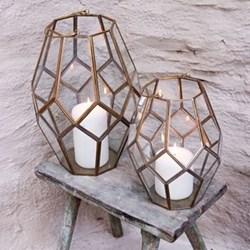 Mohani Lanterns