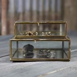 Bequai Storage Boxes